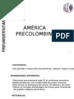 Clase 1 HISTORIA de CHILE