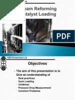 Steamreforming Loading 131001092742 Phpapp02