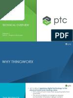 ThingWorx Platform Technical Presentation.pdf