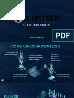 Presentación Nueva de Icomtech-2
