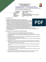 1. RPP Kelas XI Wajib 3.2 (Opinions and Thoughts)