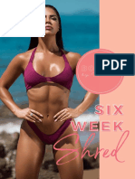 Rachel Dillion - BBR 6 Week Shred e-Book FINAL.pdf