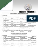 4EdhTW9NqobKqT3MuTb0.pdf