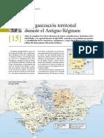15_organizacionterritorialdelantiguoregimen.pdf