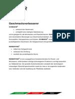 Geschmacksverbesserer.pdf
