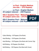 SSLC Question Pool11.docx