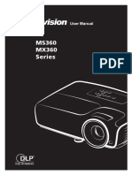 MS360_MX360_EN