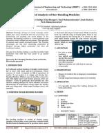 IRJET-V5I431.pdf