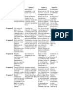 Matriz de Transcripción de Datos_Viviana Marcela Pedroza