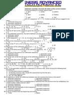 Math101stMidExam.docx