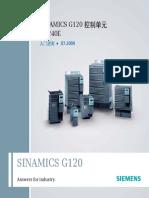 G120_GSG_CU240E_V3-1.PDF