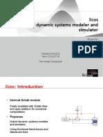 ScilabTec_Xcos.pdf