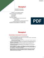 63730188-Curs-X-Receptori.pdf