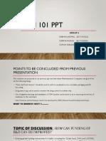 CLN 101 PPT(2).pptx