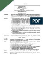 sk-tim-manajemen-bop-2017.docx
