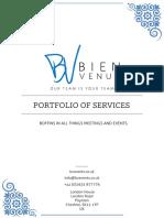 BienVenueBrochure.pdf