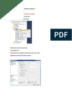 GESTION DE USUARIOS EN SQLServerExpress.pdf