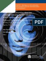 CCC - Dynamiques culturelles dans les cinémas africains du XXIe siècle.pdf