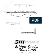 Bridge Design Standard Manual.pdf