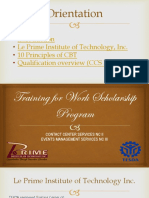 TWSP orientation Le Prime.pptx
