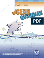 Protecting_Oceans_NOAA_Activity_Book-FKB.pdf