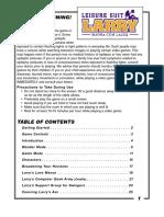 LSL MCL Manual PC.pdf