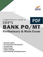 comprehensive-guide-to-ibps-bank-pomt-preliminary-main-exam.pdf
