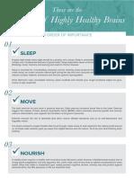 7-Habits-Checklist1-1.pdf