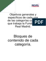 1- Objetivos generales y específicos.pdf