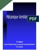physio2an-mecanique_ventilatoire2018aissaoui.pdf