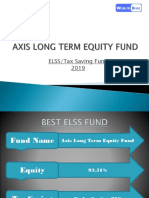 Axis Long Term Equity Fund.pdf