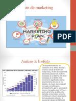 Plan-de-marketing-y-Operaciones-SILVANNA.pptx