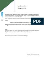 20180711142821_TP2-W7-S11-R1 (1).doc