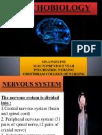 PSYCHOBIOLOGY.pptx
