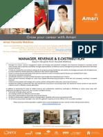 Manager Revenue 03.08.19