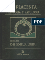 La placenta Fisiologia y Patologia_booksmedicos.org.pdf