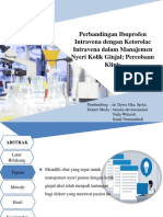 PPT JURNAL ANESTESI.pptx