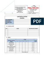 LAB 1 DIGITAL SYSTEM.pdf