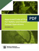 Code-of-Practie-SH-Forestry.pdf