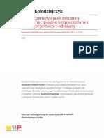 Saeculum_Christianum_pismo_historyczne-r2007-t14-n1-s223-252.pdf