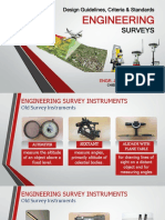 01 Engineering Surveys.pdf