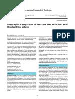 2468-21275-1-PB.pdf