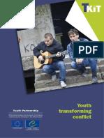 T-Kit. Konflikt przekształcający młodzież.pdf