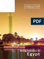 Doing-Business-in-Egypt.pdf