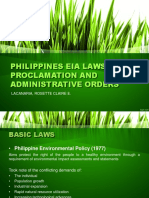 report-eis-laws.pptx