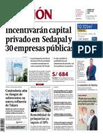 gestion_pdf-2019-08_#01