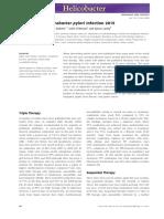 2015 guia de Helicobacter Pylori.pdf