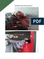 Foto 4 Survei Kepuasan Pelanggan