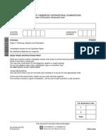 9702_w11_qp_53.pdf