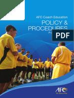 afc_ce_policy.pdf